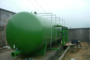 AG可以刷水的游戏净水设备