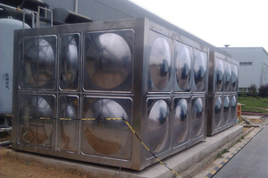 ag官方手机登录 水箱设备